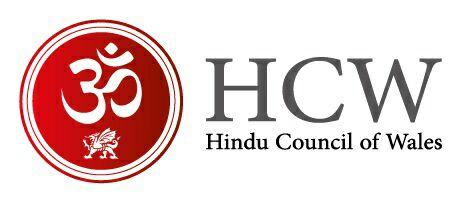 Hindu Council Of Wales